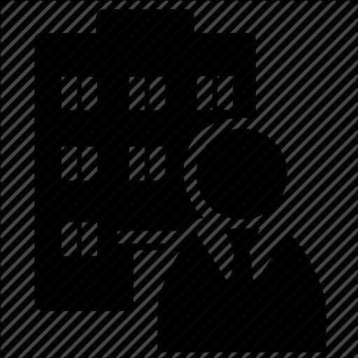 Company Icon #373962 - Free Icons Library